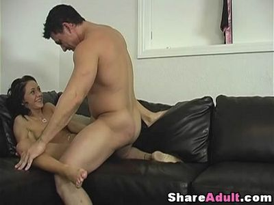 Share Adult download